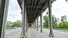 Paris Day 4-397 (bdshaler) Tags: leica bridge paris france canon europe eiffeltower eiffel latoureiffel parisfrance archbridge pontdebirhakeim ironlady 175528 theironlady ladamedefer pontdepassy