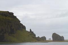 Dyrhólaey (Lars Helge) Tags: slr canon island eos iceland september 7d 2012 mýrdal dyrhólaey canon1755mmf28is vesturskaftafellssysla canoneos7d canon7d
