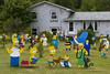 2012081600070 zzzFlickrMP (robertsladeuk) Tags: people house canada home cutout garden outside outdoors person fan daylight day novascotia character cartoon lawn bart lisa simpsons maggie canadian homer capebreton series characters daytime thesimpsons cutouts fans cartoons frontgarden fanatic fanatical zzzflickrmp robertmanorphotographycom
