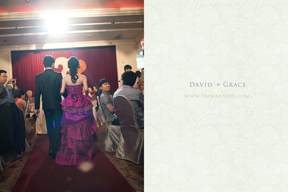 David+Grace-068