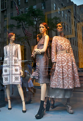 Saks: Framed, Yeah (Viridia) Tags: nyc newyorkcity urban newyork mannequin fashion reflections frames mannequins dress manhattan nightshoot dresses fifthavenue saksfifthavenue saks storewindows newyorkny summerfall windowdisplays newyorkcityny 5thavenuenyc sakscompany midtownnyc patcleveland saksfifthavenuewindows rootsteinmannequins saksfifthavenuewindowdisplay saksfifthavenueflagshipstore saksfifthavenuewindowdisplays