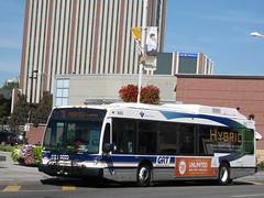Grand River Transit 8023 (YT | transport photography) Tags: cambridge bus nova river grand kitchener waterloo transit lfs grt