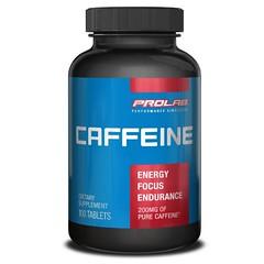 Prolab Caffeine Maximum Potency 200 mg Tablets 100 tablets (marymorgansdata) Tags: mg 200 100 caffeine tablets maximum potency prolab