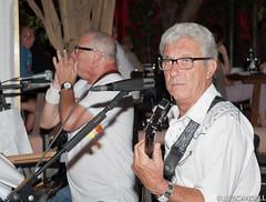 _JEM5801.jpg (jescandell) Tags: music rock live restaurante musical ibiza musica grupo gitarra santagertrudis tonifernandez tocrock cancaus sergiotorres jescandell companatge pepegamba titozornoza