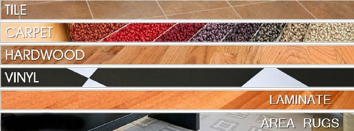 The world 39 s best photos by localfloorstore flickr hive mind for Local hardwood flooring companies