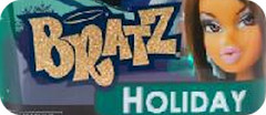 Alternate Bratz Holiday Yasmin coming out? (alexbabs1) Tags: holiday news fall doll boulevard 2nd entertainment yasmin omg edition mga rare exclusive alternate 2012 bratz variant fansite mgae fa12