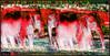 Pink Elephants Abstract. Explore Sep 19, 2012 #347 (Tim Noonan) Tags: pink blue abstract colour texture water digital photoshop explore palmtrees elephants srilanka herd mosca hypothetical vividimagination shockofthenew stickybeak newreality sharingart maxfudge awardtree maxfudgeawardandexcellencegroup magicunicornverybest exoticimage digitalartscene netartii donnasmagicalpix vividnationexcellencegroup