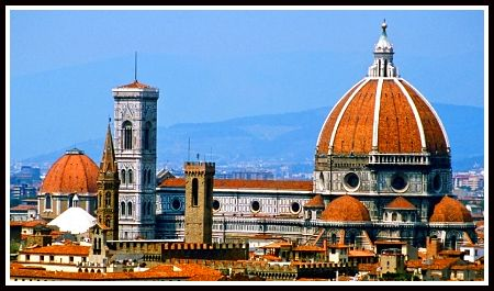 florence-italie_opt