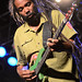 Bad Brains @ DeLuna Fest 2012 Day 2 - Pensacola Beach, FL 9/22/12