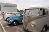 "BE-11-00 Volkswagen Transporter bestelwagen 1954 • <a style=""font-size:0.8em;"" href=""http://www.flickr.com/photos/33170035@N02/8016461026/"" target=""_blank"">View on Flickr</a>"