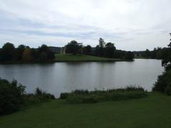 "Sherborne Castle & Garden • <a style=""font-size:0.8em;"" href=""http://www.flickr.com/photos/81195048@N05/8017390932/"" target=""_blank"">View on Flickr</a>"