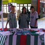 Promocija Nk Olimpija 14.09.2012
