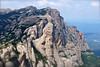 Montserrat 15 (Xevi V) Tags: mountains rocks maw montserrat nationalgeographic vftw thebestofday gününeniyisi parcnaturaldelamuntanyademontserrat serraladaprelitoralcatalana conglomerats roquessedimentàriesdetrítiques roquesdetrítiques