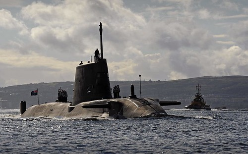 uk argyll military free nuclear submarine equipment british defense defence ssn royalnavy faslane astuteclass fleetsubmarines shipsubmersiblenuclear hmsambush
