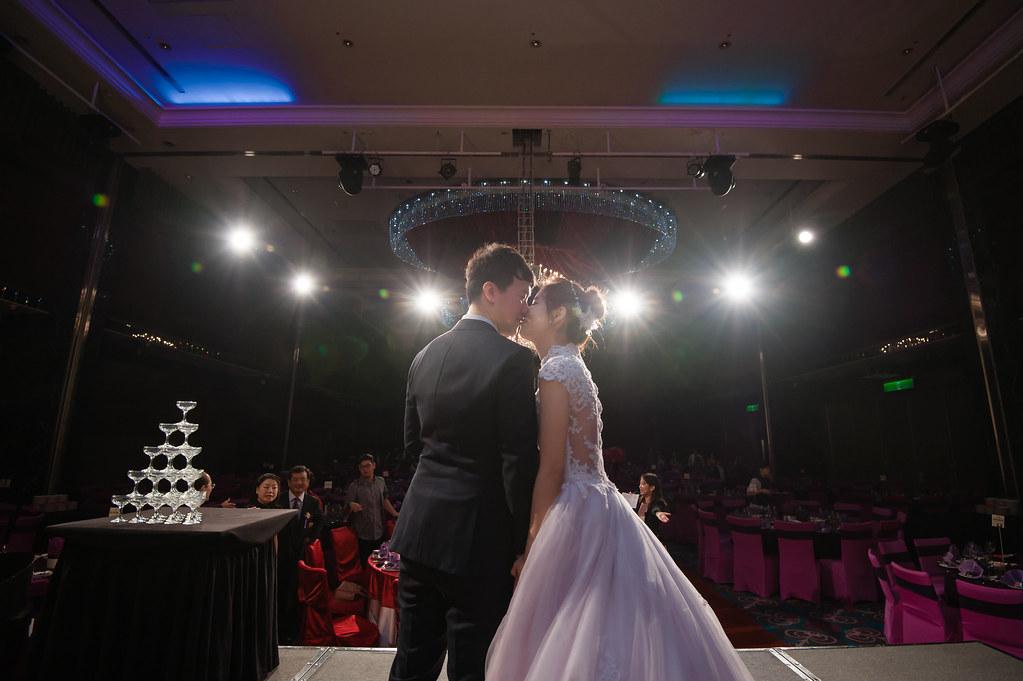 台北婚攝, 婚禮攝影, 婚攝, 婚攝守恆, 婚攝推薦, 維多利亞, 維多利亞酒店, 維多利亞婚宴, 維多利亞婚攝-56