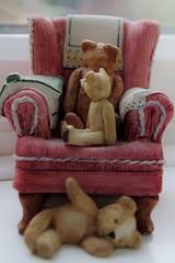 IMGP8505 (Wilf41/Maggie) Tags: for love teddy bears