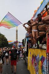 Mannhoefer_0992 (queer.kopf) Tags: berlin pride tel aviv israel 2016 csd