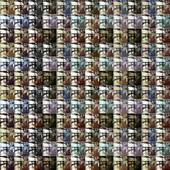 Abstract Room. 6/10. (robertoorru1) Tags: room abstact roomabstract stanza stanzaastratta astratto milano milan italia italy layoutinstagram robertoorr