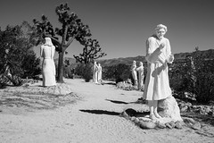 Desert Christ Park-06236 (ken.larmon) Tags: california desertchristpark kenlarmon kenlarmonphotography otherdesertcities yuccavalley yuccavalleycalifornia