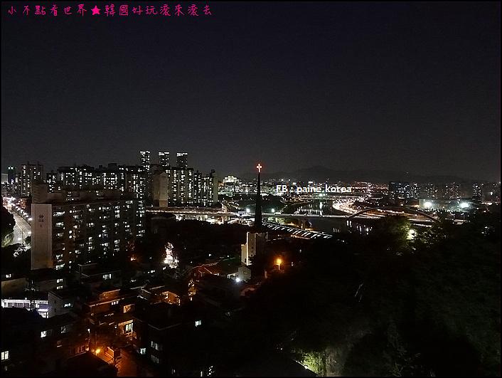 鷹峰山夜景 (33).JPG