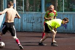 *** (Artur (RUS) Potosi) Tags: 2012
