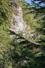 5D_IMG_6656 (Jeroen Kransen) Tags: bulgarije bulgaria  rodopen rhodopes