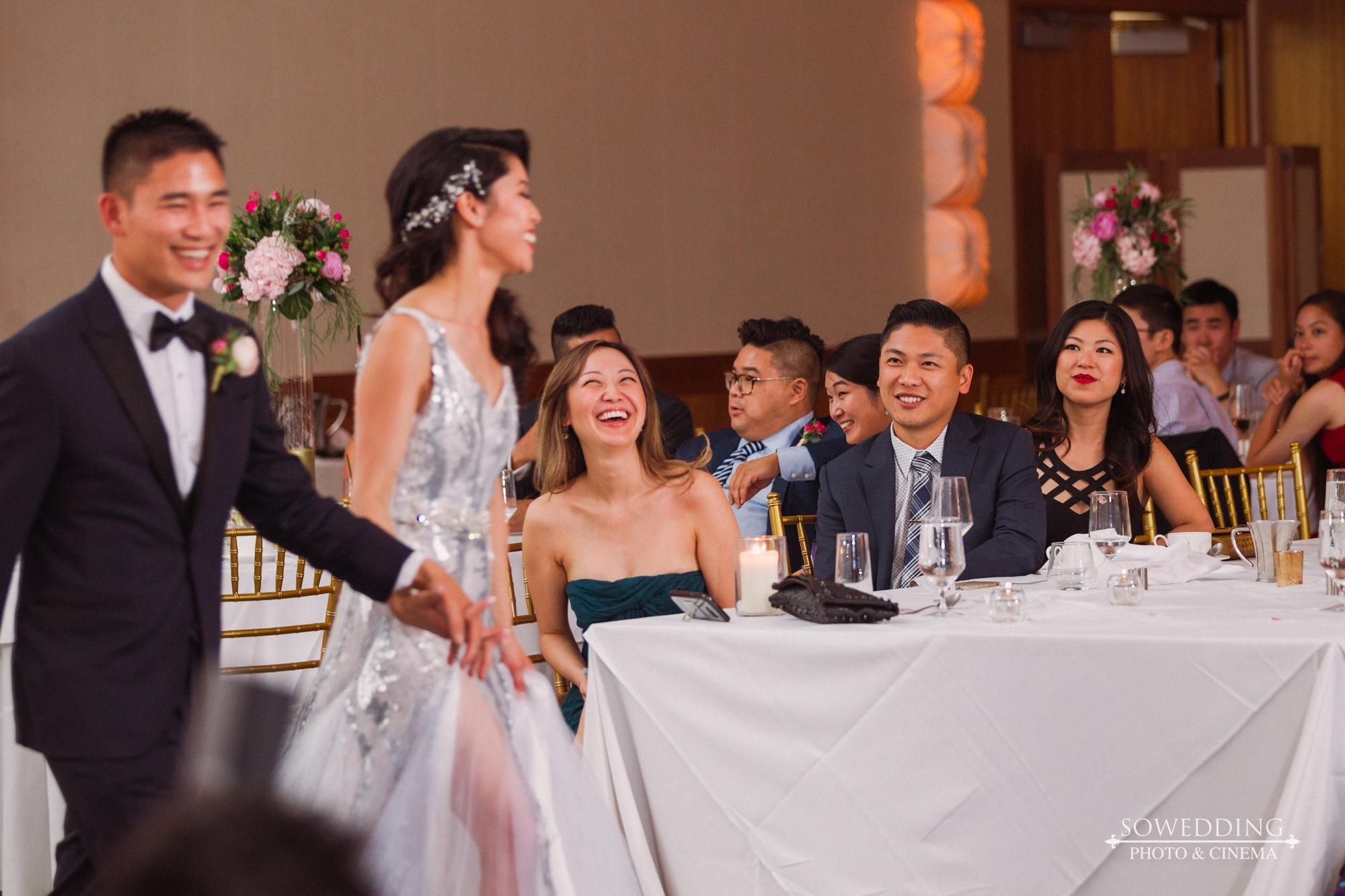 Tiffany&Byron-wedding-HL-SD-0397