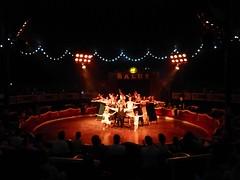 El Circo (46) (calafellvalo) Tags: circocircuscirquezirkusclownspayasosemocionesfantasiamagiacalafelvalo raluy circo zirkus sufrir suspirar fantasa fantasy sigh sueos dreams trume rves circoraluy suspense miedo fear trepidation circus cirque equilibrios payasos clowns trapecistas trapze trapez emociones emotionen emotions passions angst sentimirntos feelings feel affect risas lacht lache laughs mirth merriment magia magie magic calafellvalo art
