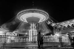 DSC_0612 (Frankie Tseng ()) Tags: amusementpark park festival festivals ferriswheel coffeemug carousel adventure blur pan rollercoaster scary speed pirateship spaceship bw bwphotography height kids kidspark