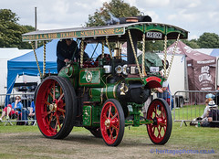 IMGL5153_Lincolnshire Steam & Vintage Rally 2016 (GRAHAM CHRIMES) Tags: lincolnshiresteamvintagerally2016 lincolnshiresteamrally2016 lincolnshiresteam lincolnshiresteamrally lincolnrally lincolnshire lincoln steam steamrally steamfair showground steamengine show steamenginerally traction transport tractionengine tractionenginerally heritage historic photography photos preservation photo vintage vehicle vehicles vintagevehiclerally vintageshow classic wwwheritagephotoscouk lincolnsteam arena mainring parade