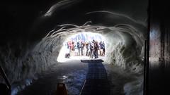 03_Aiguille du Midi (Nick Ham100) Tags: chamonix aiguilledumidi utmb