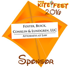 Foster, Buick, Conklin & Lundgren, LLC