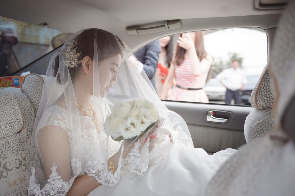婚禮攝影-雲林三好國際酒店-0064