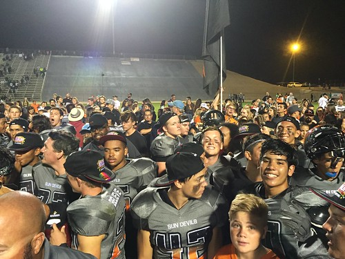 """2016 Apple Valley vs Victor Valley • <a style=""""font-size:0.8em;"""" href=""""http://www.flickr.com/photos/134567481@N04/29106030354/"""" target=""""_blank"""">View on Flickr</a>"""