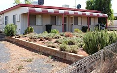 9-11 Conduit Street, Cobar NSW