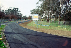 Frame 2-2.jpg (njcull) Tags: 35mm 400 504410 c41 canberra canoneos33 ef1740mmf4lusm film focal focal400 lyneham australiancapitalterritory australia