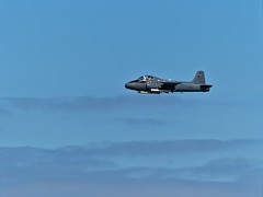 BAC Strikemaster (MySimplePhotosToday) Tags: airshow bac british east england hernebay kent kingdom south strikemaster uk united aircraft attack entertainment jet light planes powered