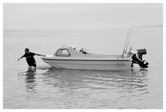 Filey-006 (glynneh) Tags: filey helios 442 seaside beach