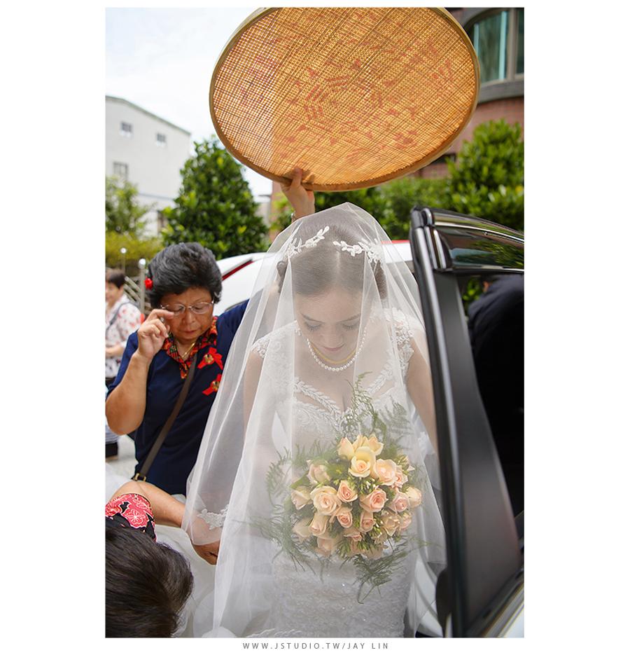 婚攝 君悅酒店 婚禮紀錄 JSTUDIO_0082