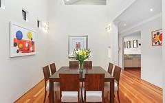 221 Storey Street, Maroubra NSW