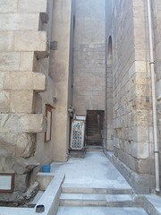 SAM_7365 (Nanny Muhsen Abdelsalam) Tags: باب زويلة ناني محسن