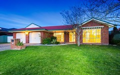 534 Iluka Crescent, Lavington NSW