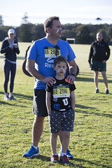 "2016 FATHER'S DAY WARRIOR FUN RUN • <a style=""font-size:0.8em;"" href=""https://www.flickr.com/photos/64883702@N04/29587925211/"" target=""_blank"">View on Flickr</a>"