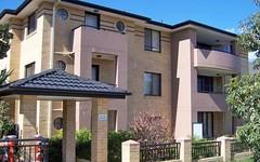 12/2-4 Hargrave Rd, Auburn NSW
