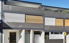 1/66 Mullens Street, Balmain NSW