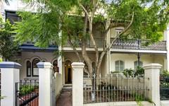 91 Johnston Street, Annandale NSW