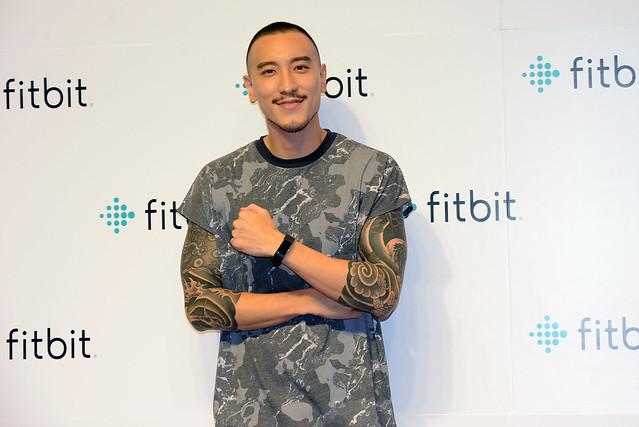 Fitbit-1