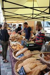 (janeisgone) Tags: bordeaux bdx chartrons march dimanche sunday bread pain bakery boulangerie