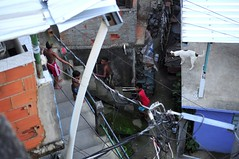 meninos (william cardoso) Tags: rio2016 favela rio brazil morro