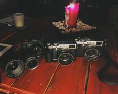 Welcome home (tinto) Tags: fuji fujifilm fujixseries fujix100t x100t vsco vscofilm tintography mirrorless 35mm 23mm wideangel tclx100 teleconverterlens 50mm cameraporn fujilove fujix10 leuthardstrap wclx100 28mm x10 fujix100
